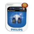 Philips T4W BlueVision