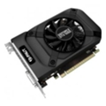ВидеокартыPalit GeForce GTX 1050 StormX (NE5105001841-1070F)