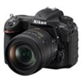 Цифровые фотоаппаратыNikon D500 kit 16-80mm
