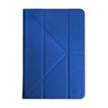 Чехлы и защитные пленки для планшетовD-LEX LXTC-5007-DB