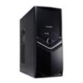GameMax ET-203 400W Black