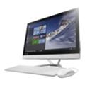 Lenovo IdeaCentre 300-23 White (F0BY00E0PB)