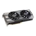 ВидеокартыEVGA GeForce GTX 1070 FTW GAMING ACX 3.0 (08G-P4-6276-KR)