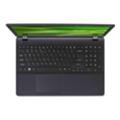 НоутбукиAcer Extensa EX2530-P26Y (NX.EFFEU.017)