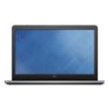 Dell Inspiron 5759 (I57P45DIW-50S)