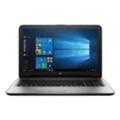НоутбукиHP 250 G5 (W4M34EA)