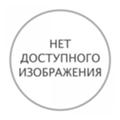 НоутбукиSamsung Notebook 5 NP500R5L (NP500R5L-M03US)