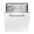 Посудомоечные машиныMiele G 4980 SCVi