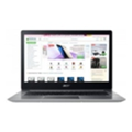 Ноутбуки Acer Swift 3 SF314-52-70ZV (NX.GNUEU.044) Silver