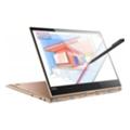 НоутбукиLenovo Yoga 920-13IKB (80Y700A9RA) Cooper
