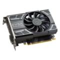 Видеокарты EVGA GeForce GTX 1050 Ti SC GAMING (04G-P4-6253-KR)