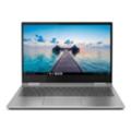 НоутбукиLenovo Yoga 730-13 (81CT008URA)