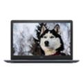 НоутбукиDell G3 17 3779 Black (37G3i716S2H2G16-LBK)
