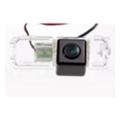 Камеры заднего видаPhantom CA-35+FM-65 (Renault)