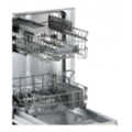 Bosch Serie 2 SPS25CW03E