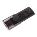 PNY 16 GB OTG Duo-Link 3.0 Black (FD16GOTGX30K-EF)