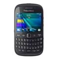 Мобильные телефоныBlackBerry Curve 9220