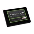 Твердотельные накопители (SSD)OCZ Agility 4