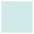 Paradyz Candy Mono 29,8x29,8 azul