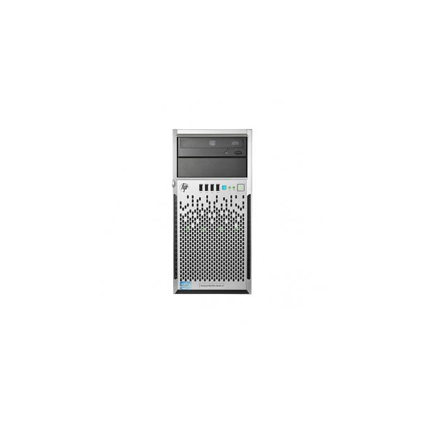 HP ProLiant ML310e Gen8 v2 (712329-421)