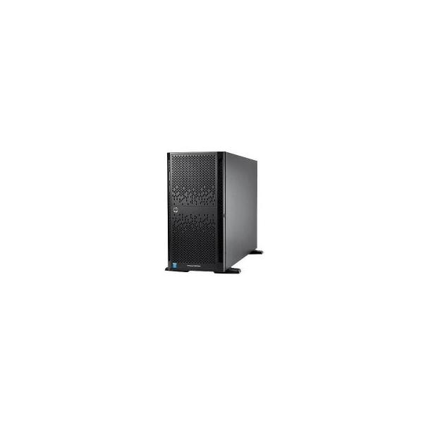 HP ProLiant ML350G9 (835848-425)