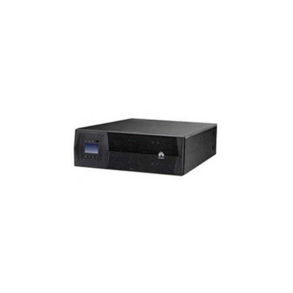 Huawei UPS2000-G-6KRTL