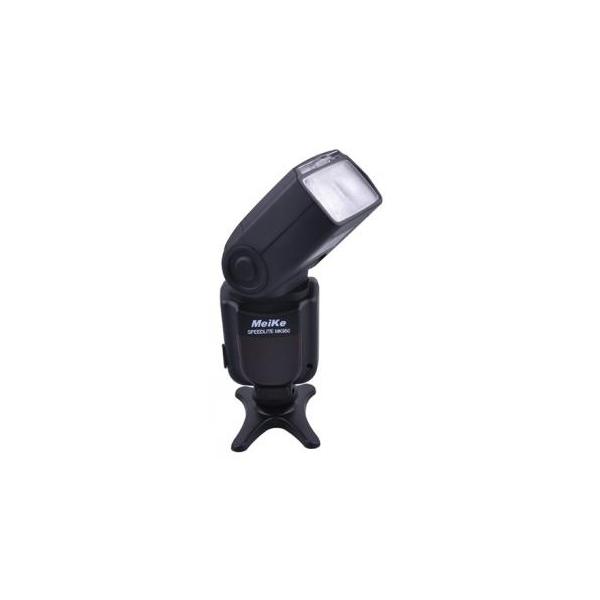 Meike Speedlite MK950 for Canon