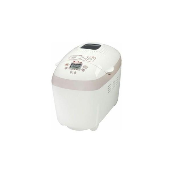 Moulinex OW5020 XXL Home bread