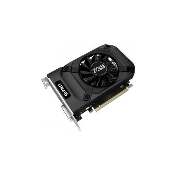 Palit GeForce GTX 1050 StormX (NE5105001841-1070F)