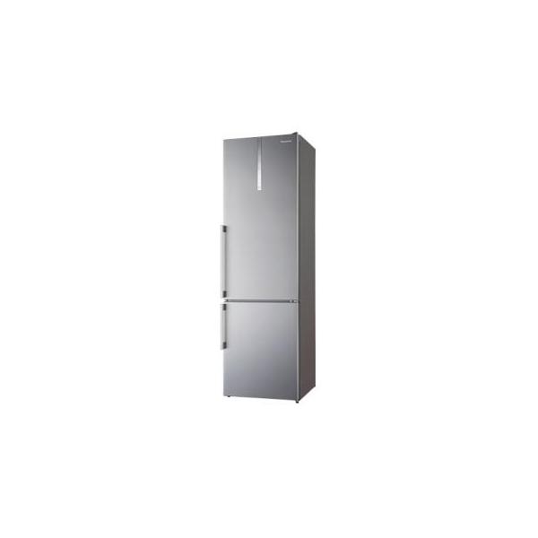Panasonic NR-BN34EX1-E