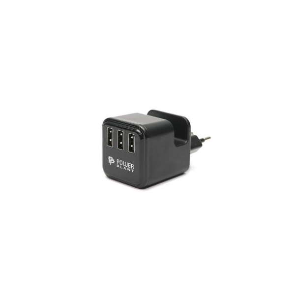 PowerPlant DV00DV5065