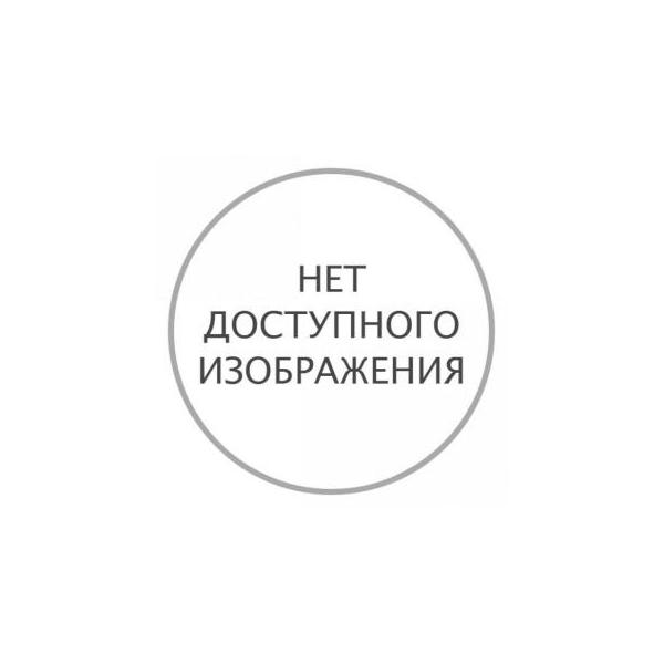 Samsung Notebook 5 NP500R5L (NP500R5L-M03US)