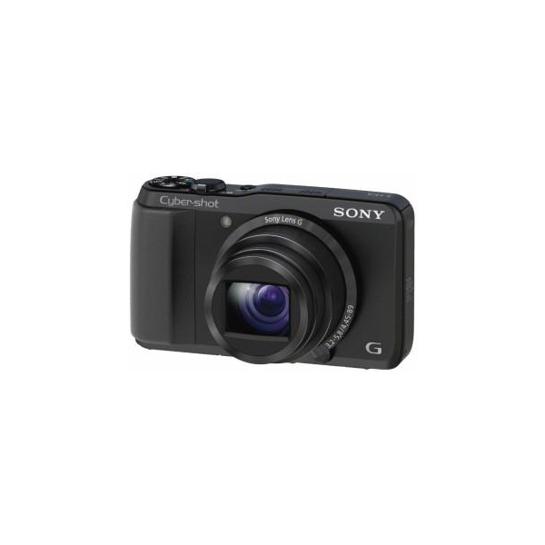 Sony DSC-HX20