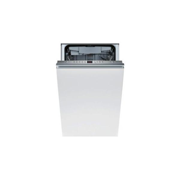 Bosch SPV 53N10