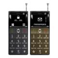 Мобильные телефоныJust5 Brick