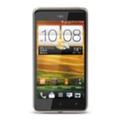 Мобильные телефоныHTC Desire 400 Dual Sim