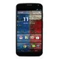 Мобильные телефоныMotorola Moto X