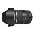 Pentax SMC DA Star 16-50mm f/2.8 ED AL (IF) SDM