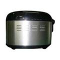 ХлебопечкиDelfa DB 1047008