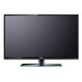 ТелевизорыTCL L39F3300F