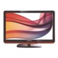 ТелевизорыPhilips 22HFL3232D