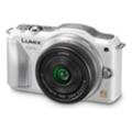 Цифровые фотоаппаратыPanasonic Lumix DMC-GF5 body