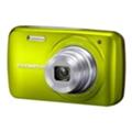 Цифровые фотоаппаратыOlympus VH-210