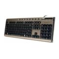 Gigabyte GK-K6150 Black USB
