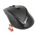 Клавиатуры, мыши, комплектыA4Tech G9-730FX-1 Black USB