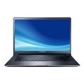 НоутбукиSamsung 900X4C (NP900X4C-A02RU)