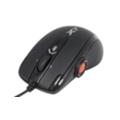 Клавиатуры, мыши, комплектыA4Tech X-755K Black USB