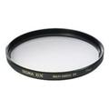 Sigma 67 mm Wide Multi Coated Circuliar PL EX DG