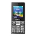 Мобильные телефоныSigma mobile X-treme PR67 City