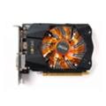 ВидеокартыZOTAC GeForce GTX650 ZT-61010-10M